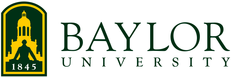 baylor_university_mark-svg.png