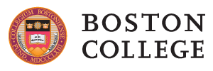 boston-college-logo.png