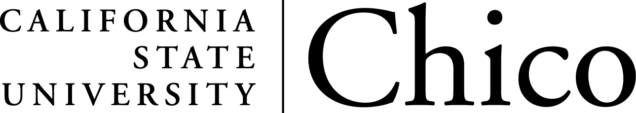 csuc_footer-logo_black1.png
