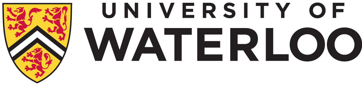 university-of-waterloo-logo.png