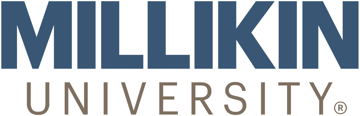 Millikin_University_wordmark.png