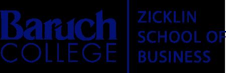 baruch-logo-print@2x.png