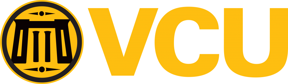 vcu_simple_seal_4c.png